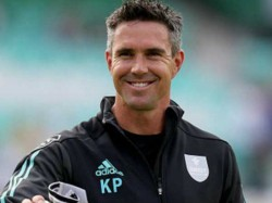 Kevin Pietersen Predicts India England Final