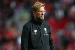 Liverpool Want New Contract With Jurgen Klopp