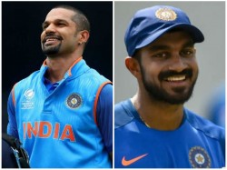 India Play Four Games Within 10 Days Such Schedule Causes Injury