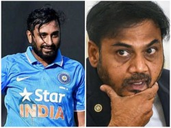Why Rayudu Was Not Picked For Indian Team For World Cup Prasad Explains