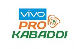 Pro Kabaddi League New Format