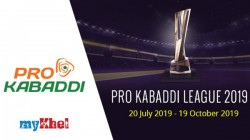 Pro Kabaddi League Begin With New Rules