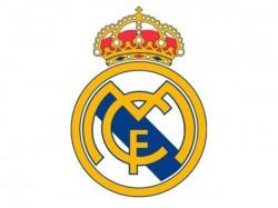 Real Madrid Pre Season