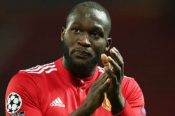 Juventus Redy To Sign With Romelu Lukaku