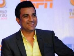 Former Indian Player Manjrekar Supports Dhoni