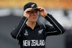 New Zealand Women Cricket Captain