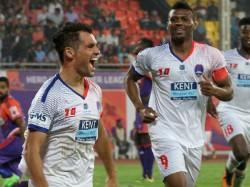 Delhi Dynamos Team May Be Renamed As Odisha Fc In New Season