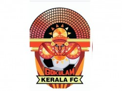 Durand Cup Final Preview Mohun Bagan Vs Gokulam Kerala Fc