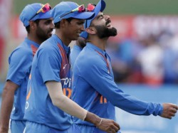 India West Indies Final T20 Match Preview