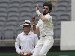 India West Indies Test Day 2 Live Updates
