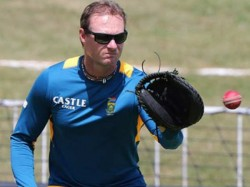 Lance Klusener Appointed As South African Batting Coach For Indian Tour