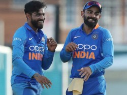 India West Indies Second Odi Match Live Updates