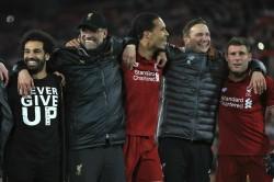 English Premier League New Season