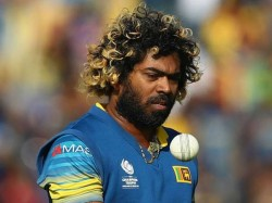 Malinga Returns To Lead Sri Lanka In New Zealand T