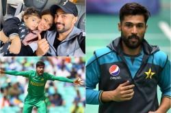 Mohammad Amir Is A Proud Pakistani