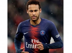Pasg Fans Asks Brazilian Star Neymar To Leave Club