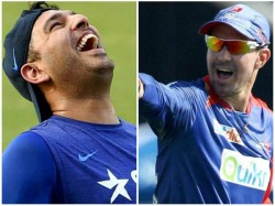 Yuvraj Singh Trolls Kevin Pietersen After United Thrashes Chelsea
