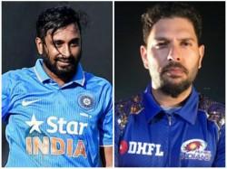 Former Indian Player Ambati Rayudu Set To Comeback Cricket