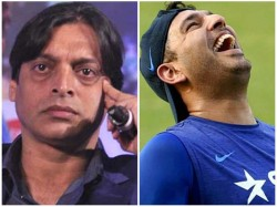 Yuvraj Singh Takes A Dig At Akhtar For Criticising Jofra Archer
