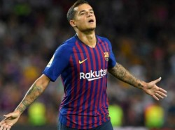 Philippe Coutinho To Move Bayern Munich