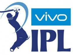 Ipl Auction Indian Players Deserve A Bid