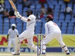 India West Indies First Test Day Three Live Updates