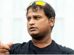 Ramesh Powar Appointed Bowling Coach Of India A Team