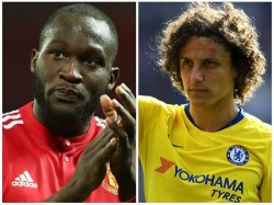 English Premier League Transfer Deadline Day Signings