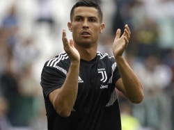 Portugal Legend Cristiano Ronaldo Contemplating Shock Retirement