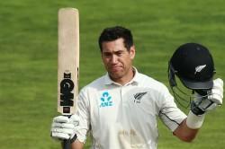 New Zealand Sri Lanka Cricket