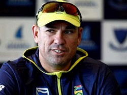 Russel Domingo Appointed As Bangladesh Cricket Team Coach