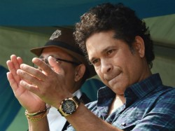 Sachin Lauds Steve Smith And Nathan Leon After Ashes Win
