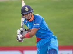India A South Africa A Unofficial Odi Match Live Updates
