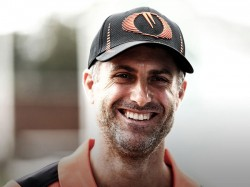 Rcb Sacks Gary Kirsten Appoints Simon Katich As New Head Coach