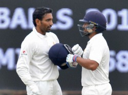 Robin Uthappa To Lead Kerala Team In Limited Over Cricket