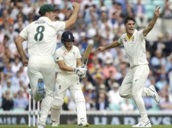 Australia England Ashes Fifth Test Day One Live Updates