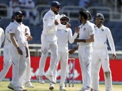 India West Indies Second Test Match Day Three Live Updates