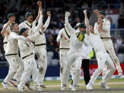 Australia England Ashes Fourth Test Live Updates