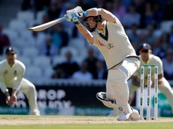 Ashes Fifth Test Second Day Updates