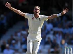 Ashes 5th Test England Beats Australia By 135 Runs