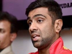 Punjab Captain R Ashwin Set To Join Delhi Capitals For New Season