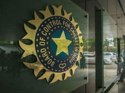 Bcci Elections Mp Chhattisgarh Karnataka Come On Board