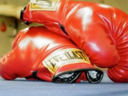 Satish Kumar Duryodhan Singh Negi Bows Out World Boxing Championship
