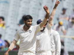 Indian Pacer Jasprit Bumrah S Career Mirrors All Time Great Bowlers