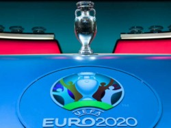 Euro Qualifying Match Results Italy Spain Win