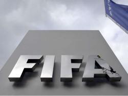 World Best Player Award Fifa Denies Foul Play