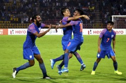 World Cup Qualifiers Qatar Vs India Preview