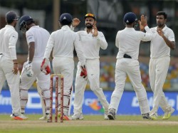 Indian Team S Number One Rank At Stake In Test Series Against South Africa