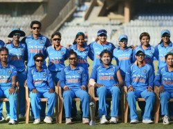 Indian Women S Team Player Approached By Fixers Earlier This Year
