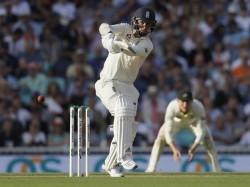 Ashes England Lead By 382 Runs